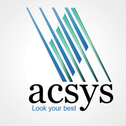 Logo Designs 65