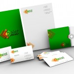 Corporate Identity 6