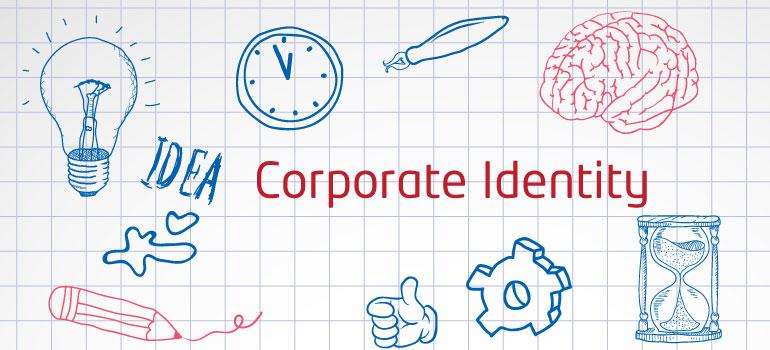 Corporate-Identity