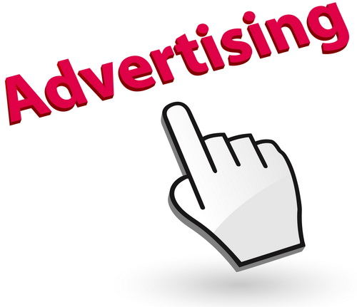 Advertising Your Website