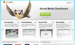 10 Features You Should Have on Your Social Media Dashboard