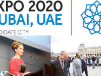 Partnership between Private and Public Sector of Dubai Critical for World Expo Success
