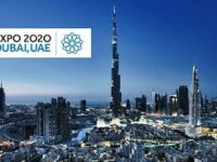 Dubai: Major Construction Set to Start Early Next Year for Expo 2020