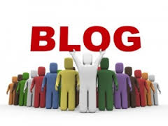 Benefits of Writing Your Blogs to a Targeted Audience