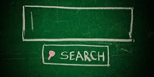 Basics of Simple Blogging: Performing Keyword Research