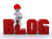 Blogging Metrics All Business Blogs Should Follow
