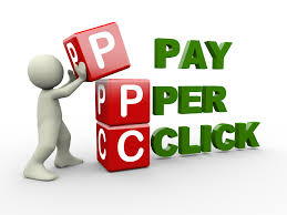 Earning More and Spending Less with PPC Ad Campaign