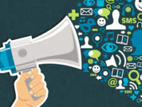 Boosting Reader Response in Social media