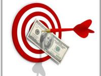 Creating Your Online Niche Market