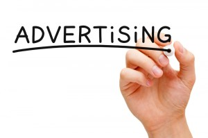 Finding Advertisers for Your Website