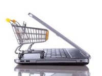 E-Commerce Website Design Generates Revenue for Your Business