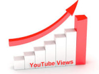 Getting More Views on YouTube