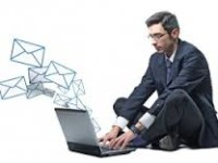 E-mail Marketing Strategies that Bring In the Most Profit