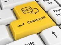 Getting People to Leave Comments on Your Blog