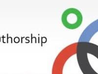 Google Rank and Google Authorship