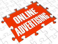 Five Useful Tips for Online Advertising