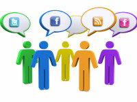 Five Social Media Tips Proven to Gear Online Communities towards Your Brand
