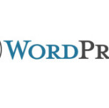 Getting Set-up with WordPress