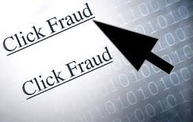 Knowing What Click-fraud is and How to Avoid It