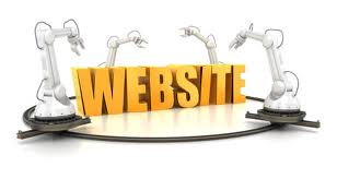 Improving Your Web Page Performance