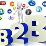 Intelligent Ways of Utilizing B2B Content Marketing for Branding