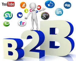 Intelligent Ways of Utilizing B2B Content Marketing for Branding