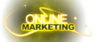 Knowing How Online Attraction Marketing Works for Your Business