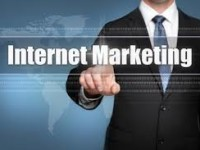 Key Internet Marketing Tips for 2014