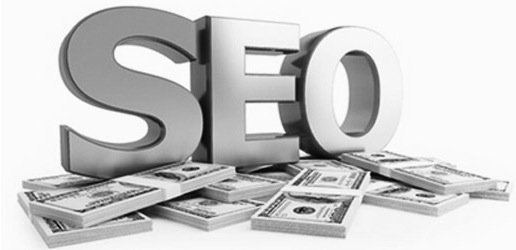 Key SEO Terminology Every Business Must Know