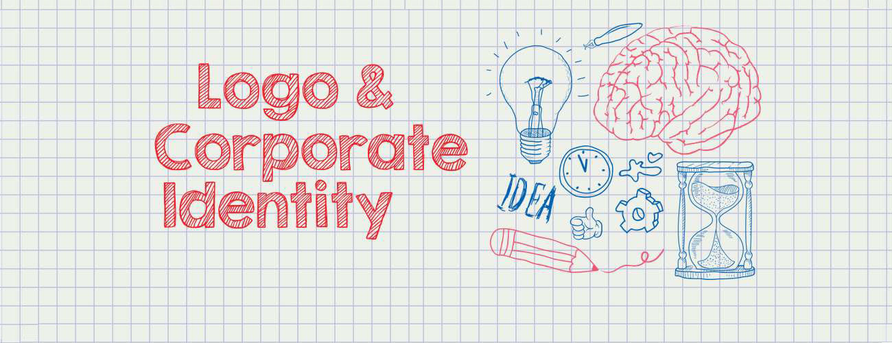 corporate identity ibis branding