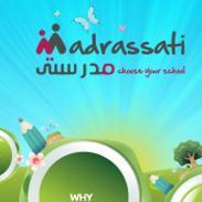 Madrassati project