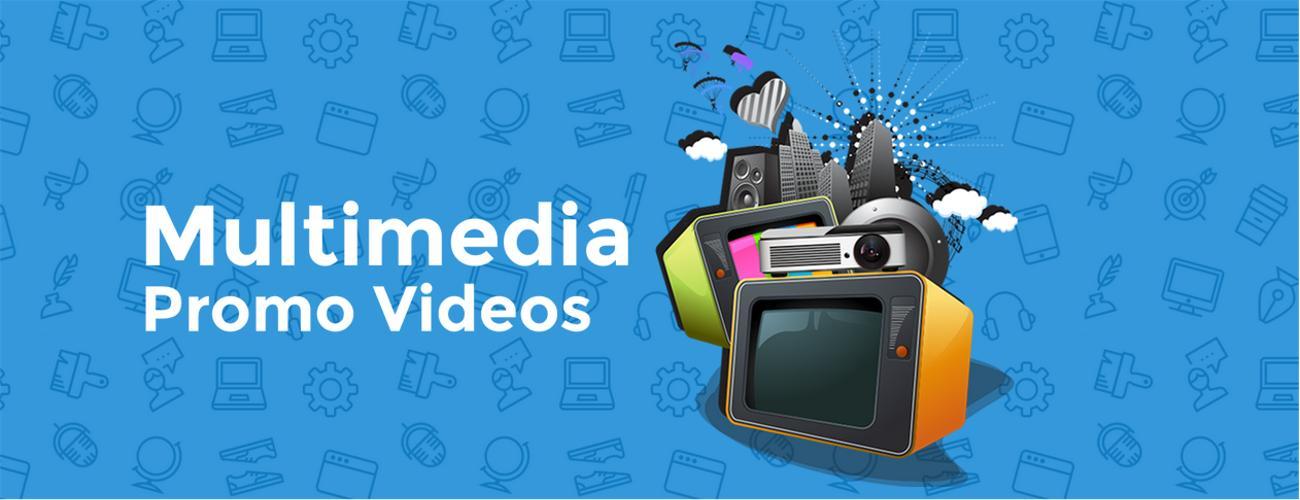 multimedia ibis branding