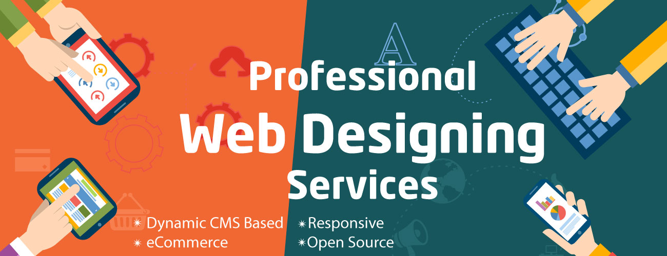 Image result for Professional Website Design Company for eCommerce Service