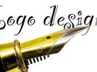 Skills All Logo Designers Should Have