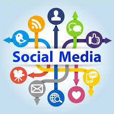 Social Media Courses You Should Consider Taking in 2014
