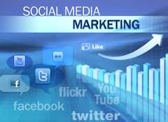 Social Media Marketing Strategies Still Underused by Some Businesses