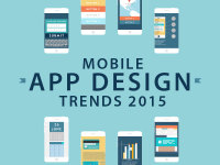 Mobile Application Trends Projected to Take Over in 2015