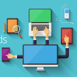 Latest Website Design Trends in 2015