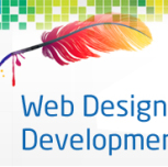 Six Elements That Make a Strong Web Development Agency