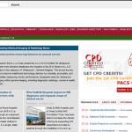 Health Imaging Hub
