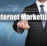 Key Internet Marketing Tips for 2014