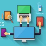Latest Website Design Trends in 2015