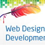 Six Elements That Make a Strong Web Development Agency
