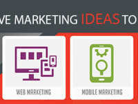 Innovative Marketing Ideas to Try Out
